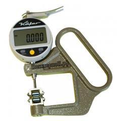 Микрометр FD 50R (Точность 1 мкм)