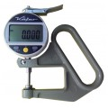 Микрометр FD 50 (Точность 1 мкм)