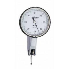 Часовой индикатор K 40