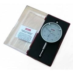 Циферблатный индикатор M 2 T (Magnet with magnetic back)