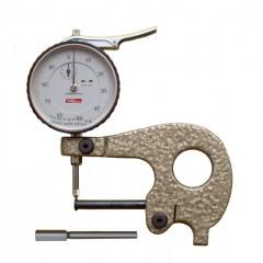 Толщиномер J 50 W