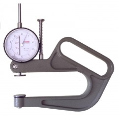 Толщиномер K 100