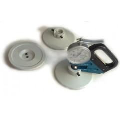 Стойка D100 для приборов измерения толщины фирмы KAFER