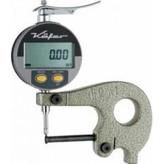 Толщиномер JD 50 W