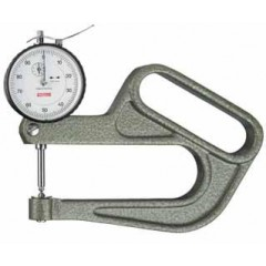 Толщиномер J 100