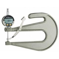 Микрометр FD 100/25 (Точность 1 мкм)